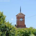 Foto Ayuntamiento Ajalvir 16