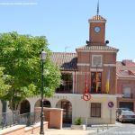 Foto Ayuntamiento Ajalvir 17