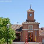 Foto Ayuntamiento Ajalvir 18