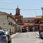 Foto Ayuntamiento Ajalvir 19