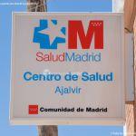 Foto Centro de Salud Ajalvir 1