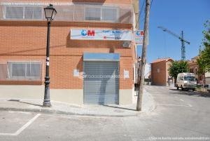 Foto Centro de Salud Ajalvir 3