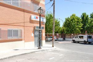 Foto Centro de Salud Ajalvir 5