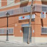 Foto Centro de Salud Ajalvir 6