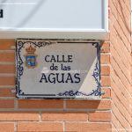 Foto Calle de las Aguas 1