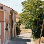 Foto Calle de las Aguas 5