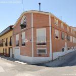 Foto Calle de las Aguas 6