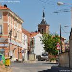 Foto Calle de las Aguas 8