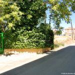 Foto Calle de las Aguas 9