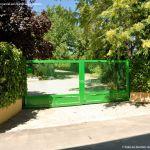 Foto Calle de las Aguas 10