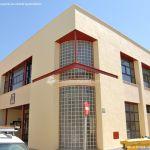 Foto Casa de la Cultura de Ajalvir 3