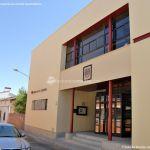 Foto Casa de la Cultura de Ajalvir 4