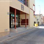 Foto Casa de la Cultura de Ajalvir 8