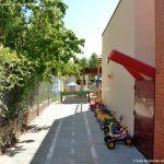 Foto Casa de Niños en Ajalvir 5