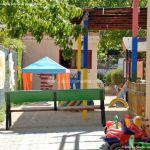 Foto Casa de Niños en Ajalvir 6