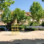 Foto Parque Infantil II en Ajalvir 3