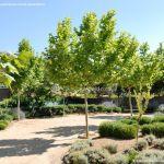 Foto Parque Infantil II en Ajalvir 4