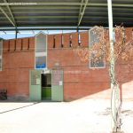 Foto Piscina Municipal y Polideportivo en Ajalvir 2