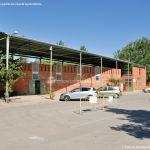 Foto Piscina Municipal y Polideportivo en Ajalvir 3