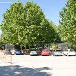 Foto Piscina Municipal y Polideportivo en Ajalvir 4