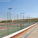 Foto Piscina Municipal y Polideportivo en Ajalvir 8