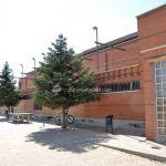 Foto Piscina Municipal y Polideportivo en Ajalvir 9