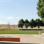 Foto Piscina Municipal y Polideportivo en Ajalvir 10