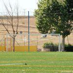 Foto Piscina Municipal y Polideportivo en Ajalvir 11