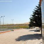 Foto Piscina Municipal y Polideportivo en Ajalvir 14