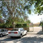 Foto Piscina Municipal y Polideportivo en Ajalvir 17