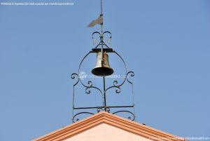 Foto Ayuntamiento Alameda del Valle 3