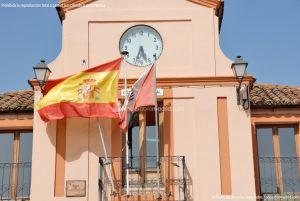 Foto Ayuntamiento Alameda del Valle 6