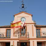 Foto Ayuntamiento Alameda del Valle 7