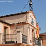 Foto Ayuntamiento Alameda del Valle 10