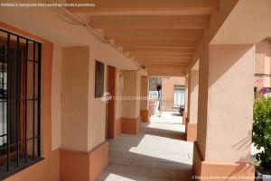 Foto Ayuntamiento Alameda del Valle 13