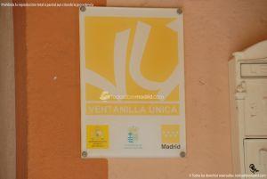 Foto Ayuntamiento Alameda del Valle 16