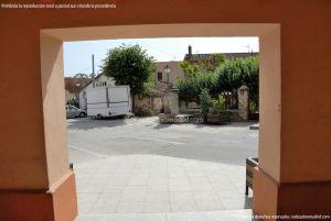 Foto Ayuntamiento Alameda del Valle 17
