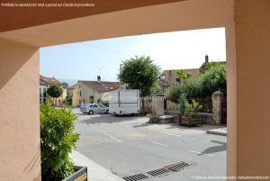 Foto Ayuntamiento Alameda del Valle 18