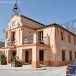 Foto Ayuntamiento Alameda del Valle 19