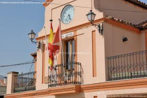 Foto Ayuntamiento Alameda del Valle 20