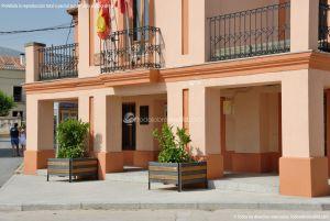 Foto Ayuntamiento Alameda del Valle 21