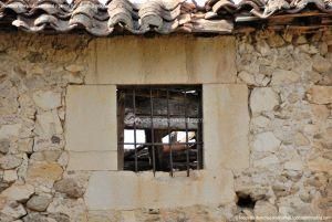Foto Viviendas tradicionales en Alameda del Valle 4