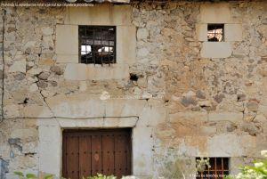 Foto Viviendas tradicionales en Alameda del Valle 6