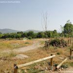 Foto Panorámicas Alameda del Valle 6