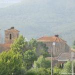Foto Panorámicas Alameda del Valle 12