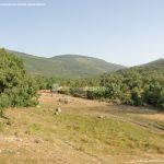 Foto Panorámicas Alameda del Valle 14