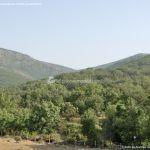 Foto Panorámicas Alameda del Valle 16