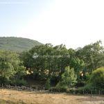 Foto Panorámicas Alameda del Valle 17