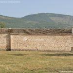 Foto Ermita de Santa Ana de Alameda del Valle 3