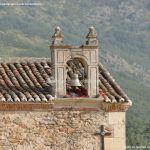 Foto Ermita de Santa Ana de Alameda del Valle 4